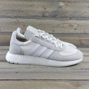adidas Originals Marathon x 5923 Running Shoes